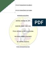 AMORS Instituto Tecnológico de México (1)