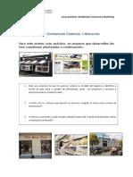 Caso 1 M19 MBA.pdf