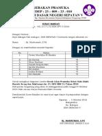 335682179-Surat-Mandat-Bindamping-Pramuka.docx