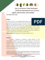 o 7º selo - sartre.pdf