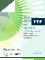 PRINT SustainableMedicalandWellnessDestinations