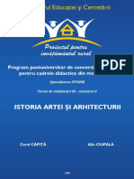 istorie18.pdf