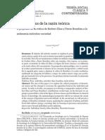 Algranti Elias-Bourdieu_Figuraciones_Habitus.pdf