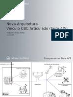 Sistema Euro 4_5 PDF