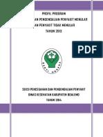buku-saku-p2.pdf