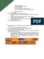 Report Practical Amir