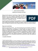 Historia_Lectio_Divina_Lectionautas.pdf