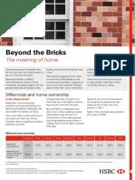 170227 Beyond the Bricks Global Factsheet