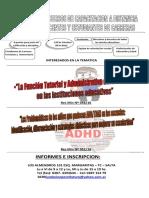 2016 AFICHE CURSO ADD Y PREC EN COLORES.docx
