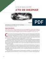 ABSG-18-Q1-ES-L08.pdf