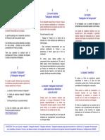 Kit Immigration Professionnelle - Ressortissants Etrangers ESPAGNOL (1)