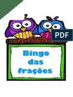 BINGO FRAÇÕES.pdf