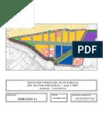 Plan Parcial Am3 Ppb (2)