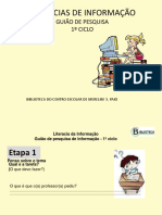 guioltrabalhopesquisa1ciclo
