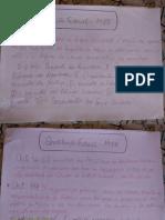 Consitiui+º+úo Federal.pdf