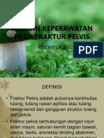 ASUHAN KEPERAWATAN PADA FRAKTUR PELVIS.pptx