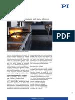 2011-Catalog-PIC_Parte25.pdf
