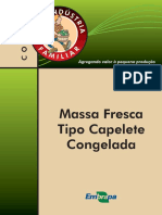 Manual de Massa Fresca.pdf