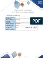 Anexo 1 Fase 3 - Axiomas de probabilidad (1).docx