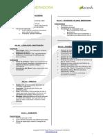Historia Economia Mineradora v01