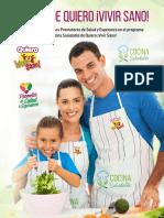 Certificacion de Salud 2018.pdf