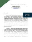 Alejandro Navas. Ideología de género, legislación y opinión pública.pdf