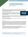 Alternativas a la Ideología de Género.pdf