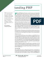 UnderstandingPHP_t1837