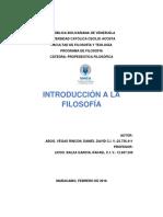 Actividad I-propedeutica Filosofica (1)