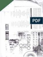 BAUMAN_CriseDoEstado.pdf
