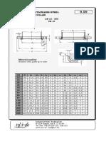 KAT09_59A_DIN2642_Collar_PN10.pdf