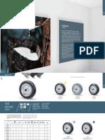 Catalog-roti-avo-cauciuc-.pdf