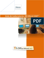2_Guia_Word_2007