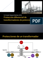 Curso Proteccion de trafos.pdf