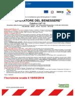 194815_bando_estetiste_rev01.doc
