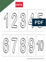 colorear_numeros.pdf