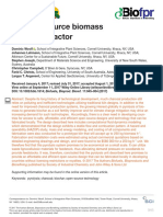 Woolf Et Al-2017-Biofuels, Bioproducts and Biorefining