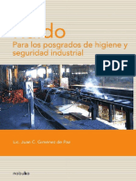 323766767-172-Ruido-para-los-posgrados-de-higiene-y-Seguridad-Industrial-pdf.pdf
