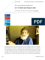 Renato Rodríguez - Boris Muñoz