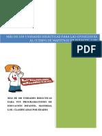 170069244-MAS-DE-100-UNIDADES-DIDACTICAS-PARA-LAS-OPOSICIONES-AL-CUERPO-DE-MAESTROS-DE-INFANTIL-LOE.pdf