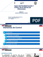 s2a Elementos de Control 1