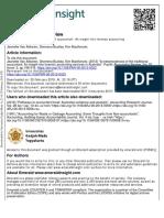 jurnal metopen 1.pdf
