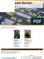 IFRS16 Leases Service.pdf