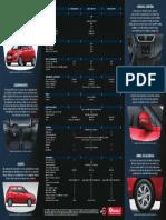 Http Suzukiautos.com.Co Wp Content Uploads 2015 08 FichaTecnica SwiftLive1.2 Web 36x27 Optimizado Jul21 (1)