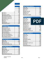 doba.pdf