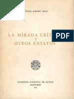 Visca, Arturo Sergio - La mirada crítica y otros ensayos.pdf
