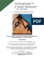 Una lectura critica a don José Figueres Ferrer - Gerardo Contreras.pdf