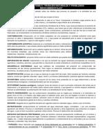 VOCABULARIO PAISAJES_ROCIO BAUTISTA.pdf