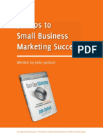 seven-steps-to-marketing-success.pdf