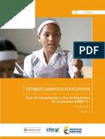 GUÍA EDUCATIVOS SABER 11.pdf